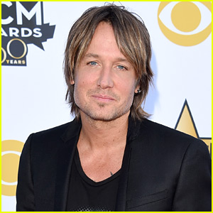 Keith Urban's Dad Dies After Long Battle with Cancer