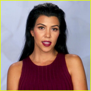 kourtney kardashian height and weight 2016
