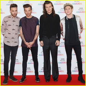 One Direction's Liam Payne Stills Gets Confused With Louis Tomlinson Sometimes
