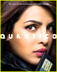 'Quantico' Killed Off a Major Character Last Night