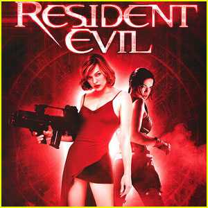 'Resident Evil: The Final Chapter' Crew Member Dies After On-Set Accident