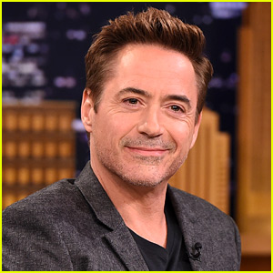 Robert Downey, Jr. Pardoned for His 90s Drug Arrest ...