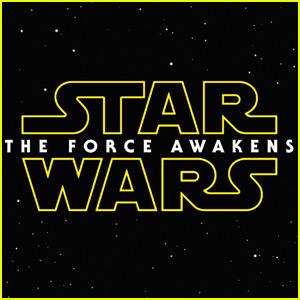 Disneyland's 'Star Wars' Park Already In The Works
