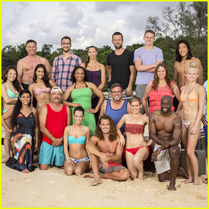 Who Went Home on 'Survivor Second Chances'? Top 6 Spoilers!