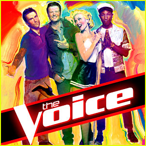 Who Went Home on 'The Voice'? 5 Contestants Eliminated!