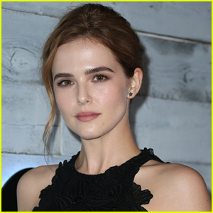 zoey deutch фильмы