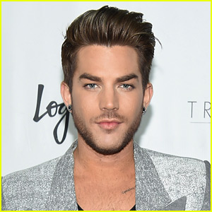 Adam Lambert Announces 'Original High' US Tour Dates & Venues - Full List!