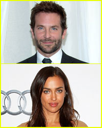 Did Bradley Cooper & Irina Shayk Break Up?