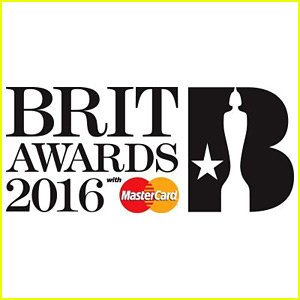 BRIT Awards Nominations 2016 - Full List Announced!