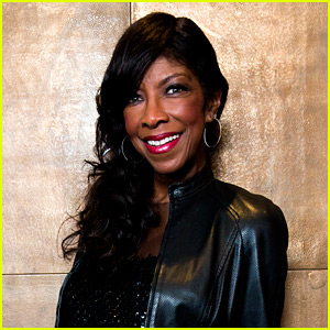 Celebrities React to Natalie Cole's Death - Read the Tributes