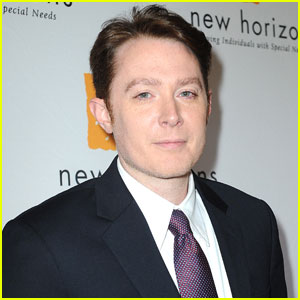 Clay Aiken Slams 'American Idol' & Criticizes 'Boring' Judges