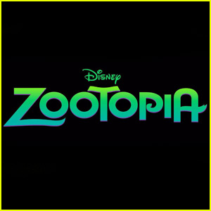 Disney Releases Final Trailer For 'Zootopia'