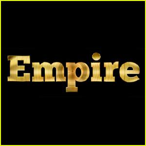 'Empire' Gets Renewed For Season Three