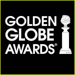 Golden Globes 2016 - Full Performers & Presenters Lineup!