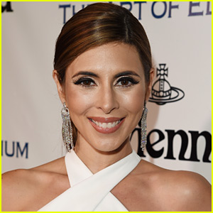 Jamie Lynn Sigler Reveals She Has Multiple Sclerosis