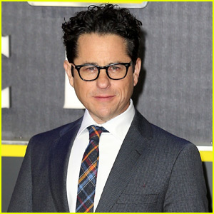 J.J. Abrams Regrets Not Directing 'Star Wars: Episode VIII'