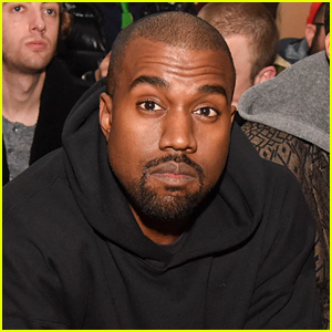 Kanye West Responds to Ex Amber Rose's Explicit Tweets