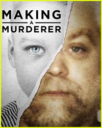 Making a Murderer's Ken Kratz: 'I Was a D-k' During Filming