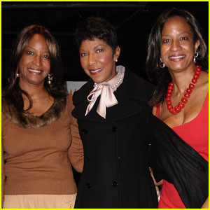 Natalie Cole's Sisters Timolin & Casey Break Silence on Death