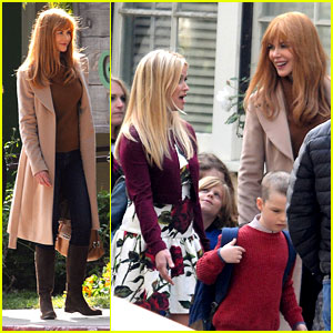nicole-reese-filming-big-little-lies.jpg