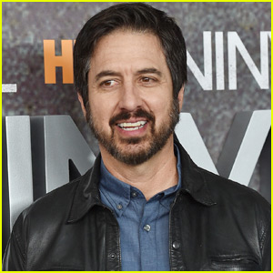 Ray Romano Says an 'Everybody Loves Raymond' Reunion is in the Works