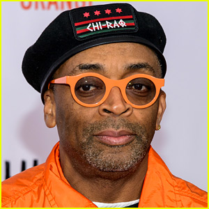 Spike Lee Reveals What He'll Be Watching Instead of the Oscars, Insists It's Not a Boycott (Video)