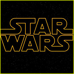 'Star Wars: Episode VIII' Release Date Pushed Back