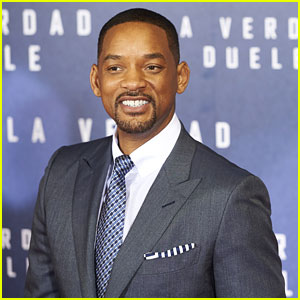 Will Smith Boycotted the 1989 Grammys Because of Diversity Issues