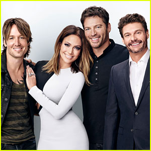 'American Idol' 2016: Top 14 Contestants Revealed!