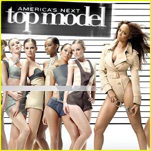 'America's Next Top Model' Revived By VH1 Without Host Tyra Banks