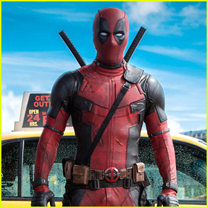Did You Know All These Things About 'Deadpool'?