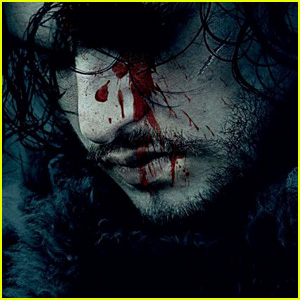 'Game of Thrones' Season Six Trailer Debuts - Watch Now!