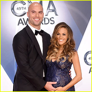 Jana Kramer Welcomes First Child with Michael Caussin