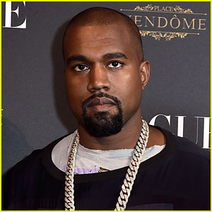 Kanye West Admits 'Waves' Is Not the Greatest Album Ever
