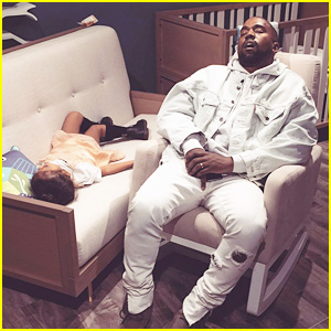 Kim Kardashian News, Photos, and Videos | Just Jared