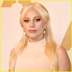 Lady Gaga's Oscars Song: 'Til It Happens to You' Lyrics & Audio - LISTEN NOW!