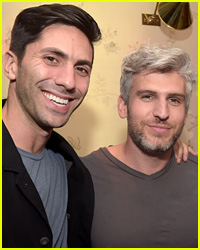 'Catfish' Co-Host Details Insanely Scary Cyberstalking Experience