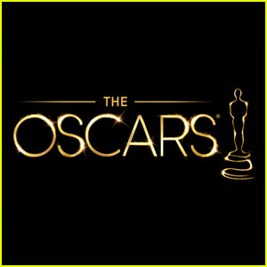 Oscars 2016 - Full Nominations List Here!