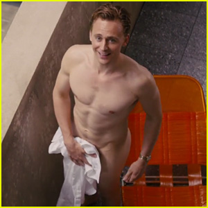 http://cdn03.cdn.justjared.com/wp-content/uploads/headlines/2016/02/tom-hiddleston-puts-body-on-display-high-rise.jpg