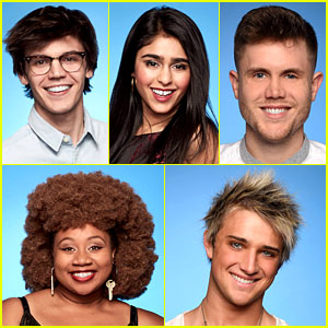'American Idol' 2016: Top 4 Contestants Revealed!