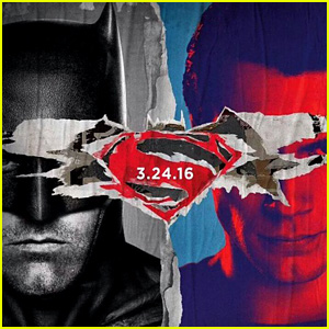 'Batman v Superman' London Premiere Not Cancelled in Light of Brussels Terror Attacks