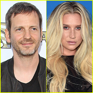 Dr. Luke's Lawyer Releases Statement In Response to Kesha's Appeal Papers