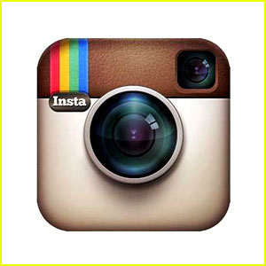Instagram Will Reorder Your Timeline Using an Algorithm