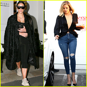 Kim Kardashian Is Getting Sued for 2014 Car Accident