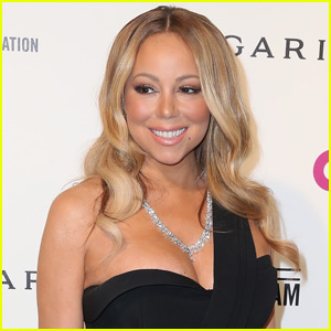 mariah carey cancels brussels concert due to safety concerns mariah