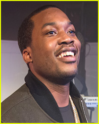 Meek Mill Appeals House Arrest Sentence So He Can Work