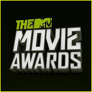 MTV Movie Awards 2016 Nominations - Full List Revealed!