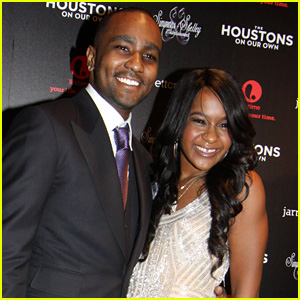 bobbi kristina brown death reason