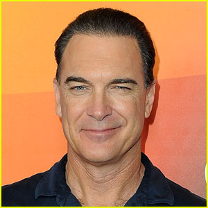 Patrick Warburton to Play Lemony Snicket in Netflix's 'A Series of Unfortunate Events' Series