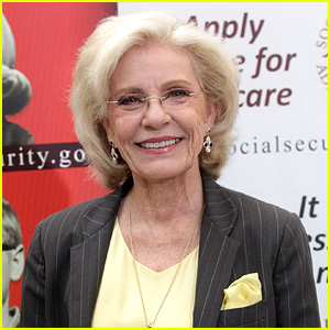 Patty Duke Dead - Oscar Winning Actress Dies at 69